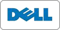 Dell ink cartridges