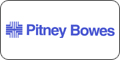 Pitney Bowes franking machine ink cartridges