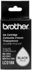 Brother LC01 Ink Cartridges