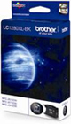 Brother LC1280XL Ink Cartridges