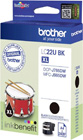Brother LC22U Ink Cartridges