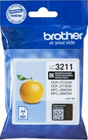 Brother LC3211 Ink Cartridges