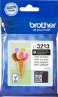 Brother LC3213 Ink Cartridges