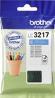 Brother LC3217 Ink Cartridges