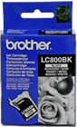 Brother LC800 Ink Cartridges