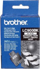 Brother LC900 Ink Cartridges