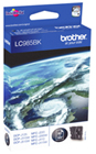 Brother LC985 Ink Cartridges
