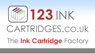 epson ink cartridges, canon ink cartridges, quality ink cartridges, cheap ink cartridges, cheap printer ink, compatible ink cartridges, epson printer ink, canon printer ink, low cost ink cartridges