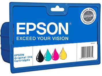 epson 3720 ink