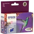 Epson Stylus Photo PX830FWD Original T0806