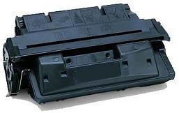 4 pk Q5942X Toner Cartridge for 4350dtnsl tn 4350tn n 4350 dtnsl Printer