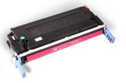 HP Laser Toners ink cartridges Projet Pro-jet HP Laser Toners