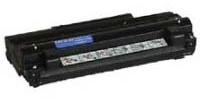 MFC-7650 MC DR200 TONER DRUM