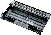 MFC-7840W DR2100 TONER DRUM