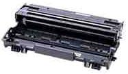 MFC-8220 DR3000 TONER DRUM