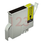Office BX320FW T1291 XL COMPAT