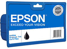 HD XP-15000 T3781 Epson Original