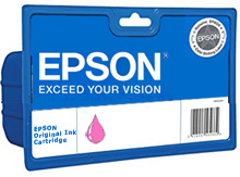 HD XP-15000 T3786 Epson Original