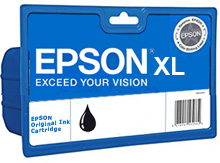 HD XP-15000 T3791 Epson Original
