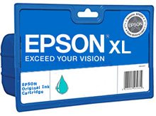 HD XP-15000 T3792 Epson Original