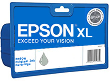 HD XP-15000 T04F6 Epson Original