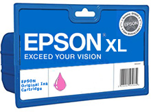 HD XP-15000 T3796 Epson Original