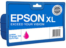 HD XP-15000 T3793 Epson Original