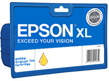 HD XP-15000 T3794 Epson Original