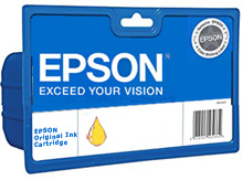 HD XP-15000 T3784 Epson Original