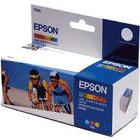 Color 980 T005 Epson Original