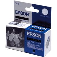 Colour 580 T013 Epson Original