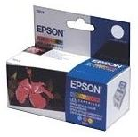 Colour 580 T014 Epson Original