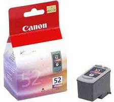 IP6210D Canon OE CL-52