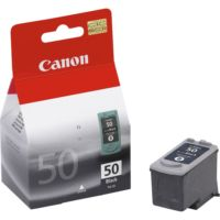 MultiPass 450 Canon OE PG-50