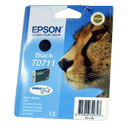 Office BX3450F T0711 Epson Original