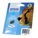 Office BX3450F T0712 Epson Original