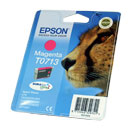 Office BX3450F T0713 Epson Original