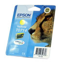 Office BX3450F T0714 Epson Original