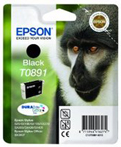 DX9400 WiFi T0891 Epson Original