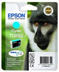 DX9400 WiFi T0892 Epson Original