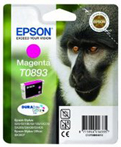 DX9400 WiFi T0893 Epson Original