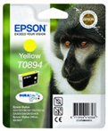 DX9400 WiFi T0894 Epson Original
