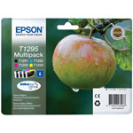 Office BX320FW Epson Original T1295 Multipack
